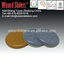 sliders for furniture wplace design