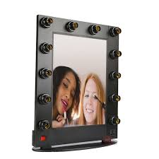 Mirrors With Lights Compare Prices On Salon Mirrors With Lights Online Shopping Buy
