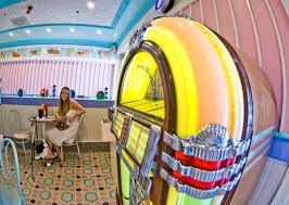 Disney World Kitchen Sink by Must Do Disney Beaches U0026 Cream Touringplans Com Blog