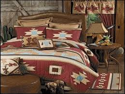 mesmerizing native american bedroom decorating ideas 41 with