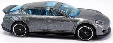 porsche panamera 2015 blue porsche panamera 73mm 2014 wheels newsletter