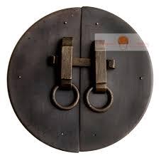 door handles literarywondrous furnitureor handles images design