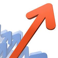 discover design deliver 3d marketing u0026 sales for above market