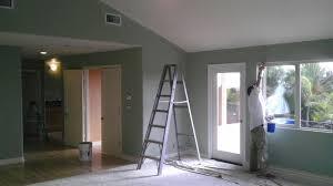 get custom quality paintinginterior painting get custom quality