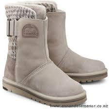 womens sorel boots nz promotion sorel boots the campus beige vtl5 womens shoes