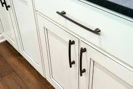southern hills cabinet pulls oil rubbed bronze pulls southern hills cabinet with lowes