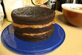 marie marie 52 weeks of baking 12 chocolate cake