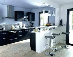 meuble bar pour cuisine ouverte meuble cuisine americaine meuble meuble bar pour cuisine ouverte