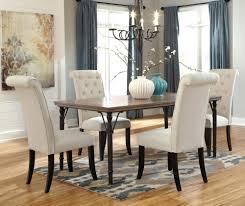 inexpensive dining room chairs cheap dining room set u2013 homewhiz