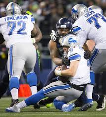 Detroit Lions Home Decor by Photos Seahawks Claw Lions In Nfl Playoff Game The Seattle Times