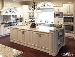 French Colonial Kitchen by French Colonial Kitchen Mbs Interiors Kitchens Pinterest