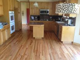 loveland siena wood floors