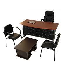 meuble bureau tunisie cityshop tunisie vente meubles de maison et de collectivité