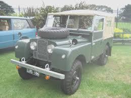 range rover truck conversion best 20 elegant ambulance conversion campers land rovers