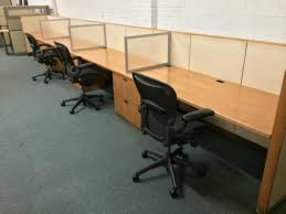 Nice Ideas Used Office Furniture Cleveland Fine Design Used Office - Used office furniture cleveland