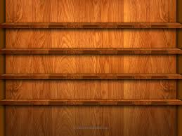Background Bookshelf Hdwp 39 Shelves Wallpapers Shelves Collection Of Widescreen