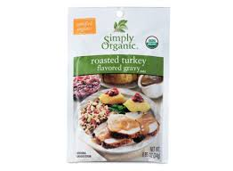 turkey gravy base 18 best and worst gravy options to buy eat this not that