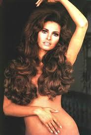 247 best beautiful women images on pinterest chloe grace moretz
