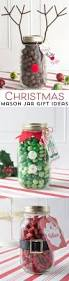 215 best christmas images on pinterest christmas crafts