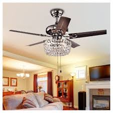 Cheap Chandeliers Under 50 Ceiling Fans Target