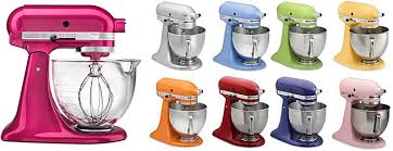 kitchenaid mixer colors bourgeois wines everything you need to know about wine kitchenaid