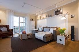 lichtkonzept wohnzimmer wohnzimmermöbel der schreinerei gruler in aixheim trossingen