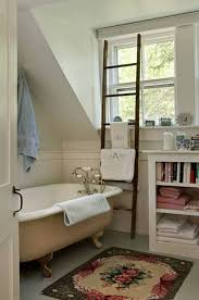 cottage small traditional bathroom design traditional bathroom