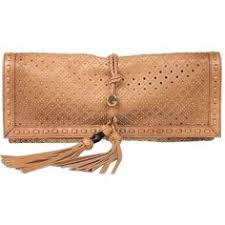 pinatex pineapple leather unisex bag black my style pinterest