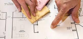 Associates Degree In Interior Design Interior Design Associate Degree Program Interior Designer