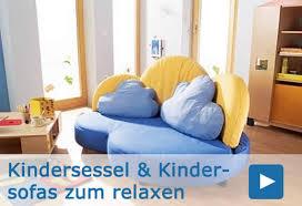 sofa für kinderzimmer alles rund ums kinderzimmer kindermöbel und einrichtung