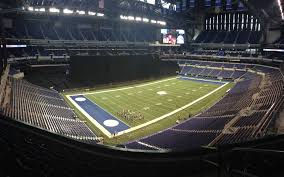monster truck show indianapolis colts vs broncos tickets dec 14 in indianapolis seatgeek