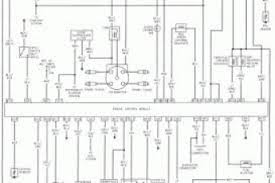 wiring diagram tape mobil avanza love wiring diagram ideas
