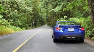 2015 subaru frs big guy small car 2015 subaru brz expert reviews autotrader ca