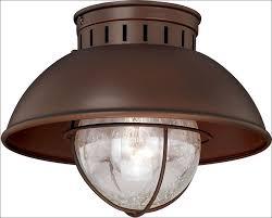 furniture marvelous installing overhead light ceiling light
