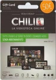 chili gift card gift card chili la videoteca online epipoli italy epipoli
