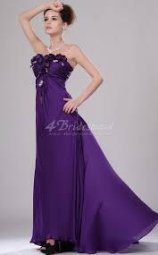 regency purple bridesmaid dresses regency purple bridesmaid dresses