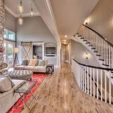 Homes With Open Floor Plans 28 Best Cottonwood Iii Floor Plan Images On Pinterest Floor