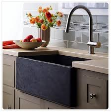 Kitchen Sink Sale Farmhouse Kitchen Sink For Sale The All American Home