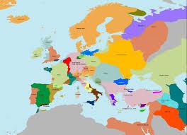 Stirling Scotland Map Scotland Map Europe Thefreebiedepot