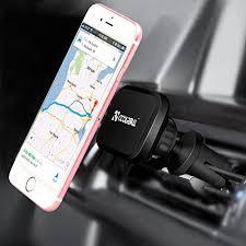 porta telefono auto supporto magnetico auto universale supporto auto smartphone porta