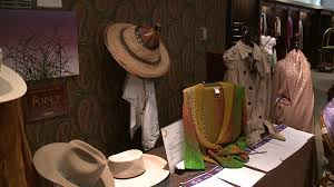 Closets For Sale by Clothing From Oprah U0027s Closet For Sale At Pfister Hotel To Raise