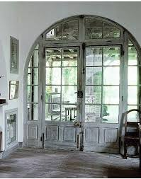 old glass doors 73 best old french doors images on pinterest home old doors and