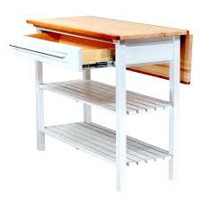 drop leaf kitchen islands drop leaf kitchen cart design intended for island table inspirations