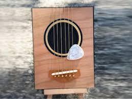 guitar card tutorial splitcoaststers