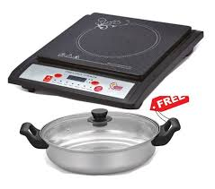Interface Disk For Induction Cooktop 12 Best Induction Cooktop Accessories Images On Pinterest