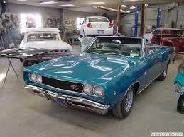 don u0027s auto body buffalo ny u0027s premier auto paint shop