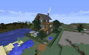 Coolhouses Com by Images Of Cool Houses On Minecraft Sc
