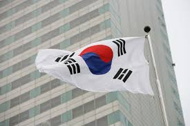 Bjork Raise Your Flag Petition Against South Korean Government U0027s Attempts To Ban