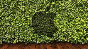 Walled Garden Login by A Month Inside Apple U0027s Walled Garden It U0027s Not As Bad As You U0027d