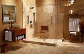 design your bathroom how to remodel your bathroom wisely avenue